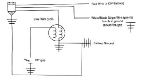 Print Out This Guide: Mercury Outboard Troubleshooting