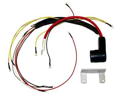 mercury wiring diagram transfer switch outboard harness