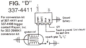 wiring diagram for ignition switch on mercury outboard blower motor resistor print out this guide, the use of electronic test equipment motors.