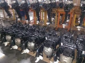 used-outboard-motors-for-sale