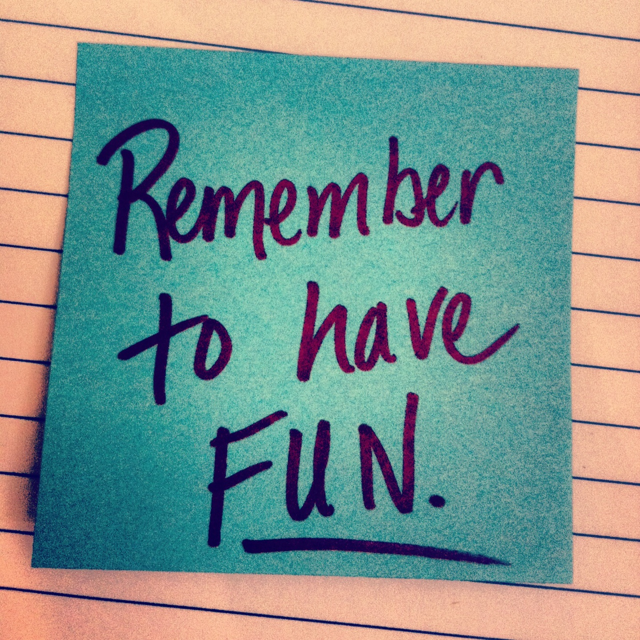 Fun Games To Motivate Call Center Agents