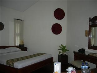 Kartika Wijaya hotel batu, www.hoteldimalangbatu.wordpress.com, 081334664876