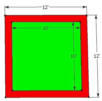 Maximum Shed Size Without Permit Www Outbuildings Ca