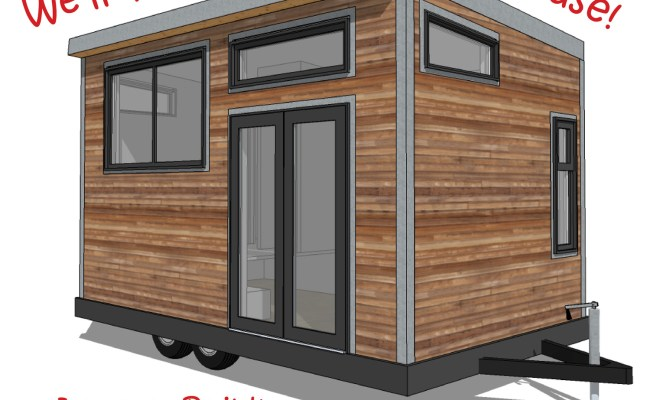 Vancouver Tiny House Workshop Westcoast Outbuildings