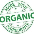 Made-With-Organic-Ingredients