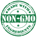 NON_GMO