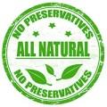 all-natural-e-liquid