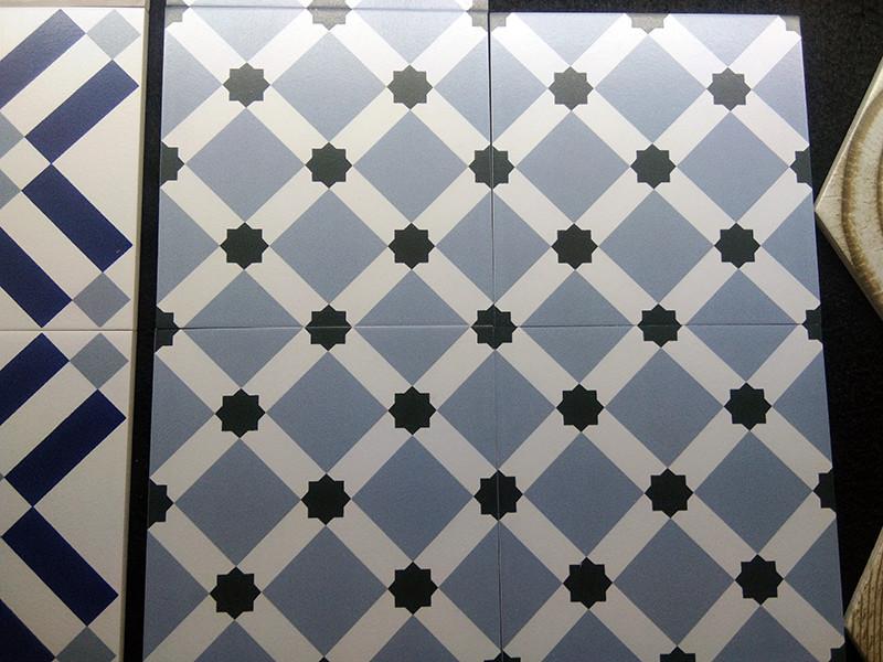 wear resistant decorative ceramic tile ceramic kitchen floor tiles