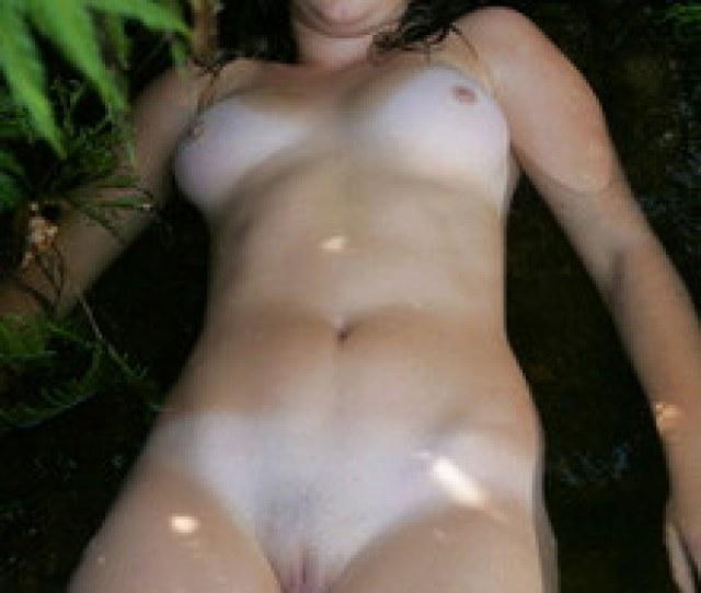 Outdoor Nudity  C2 B7 Outdoor Nudity  C2 B7 Outdoor Nudity