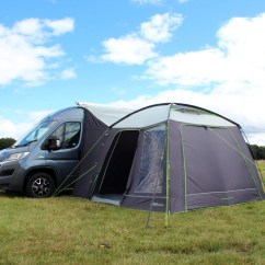 Outdoor Revolution Posture Xl Chair Home Depot Patio Cushions Cayman Budget 3m X Square Entry Level Driveaway Motorhome Awning The Best Selling Lightweight Classic Pole And Sleeve Drive Away Is Our Famed Fantastic Value Campervan Or Available In Two