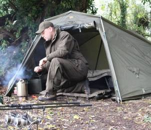 Picture-courtesy-of-Joseph-Gacon-Fishing-with-the-Scout-Kettle-min