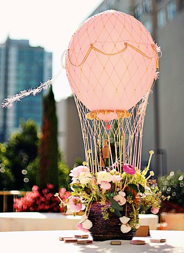 Wedding Reception Decoration Ideas Wedding Reception