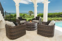 Gliders Outdoor Furniture Ellenburgs