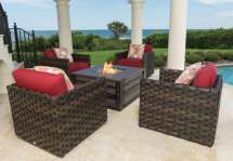 Ebel Outdoor Furniture Ellenburgs