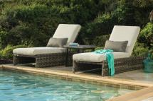 Allegre Outdoor Furniture Ellenburgs