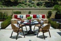 Dining Tables Outdoor Furniture Ellenburgs