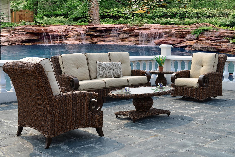 outdoor furniture ellenburgs brand