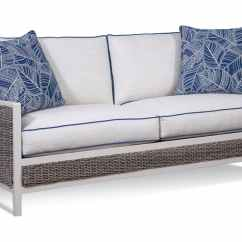 Braxton Sofa Table Offers Sri Lanka Culler Molly  Outdoor Furniture Ellenburgs