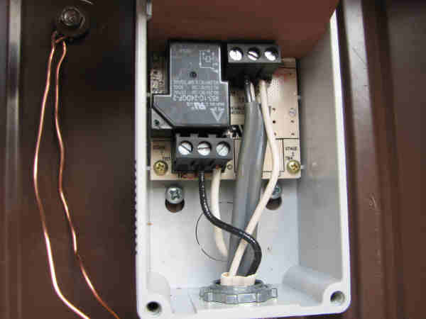 Wood Stove Blower Motor Wiring Diagram Further Thermostat Wood Furnace