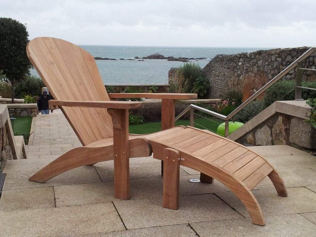 christmas chair covers ireland office blue outdoor garden furniture dublin cape cod
