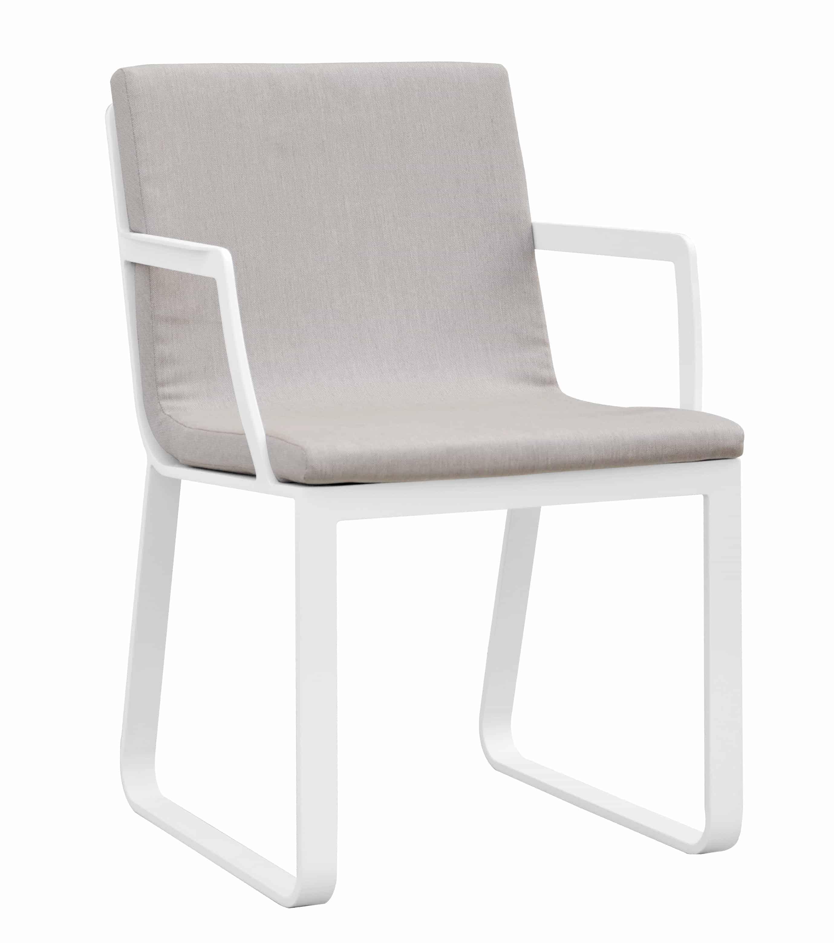 christmas chair covers ireland for lift recliners outdoor garden furniture dublin fano 110cm 4