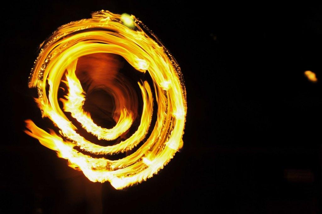 Feuershow1 1 - Feuershow