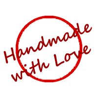 Handmade with Love - Handmade-with-Love