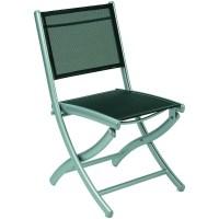 Cheap Folding Lounge Chairs