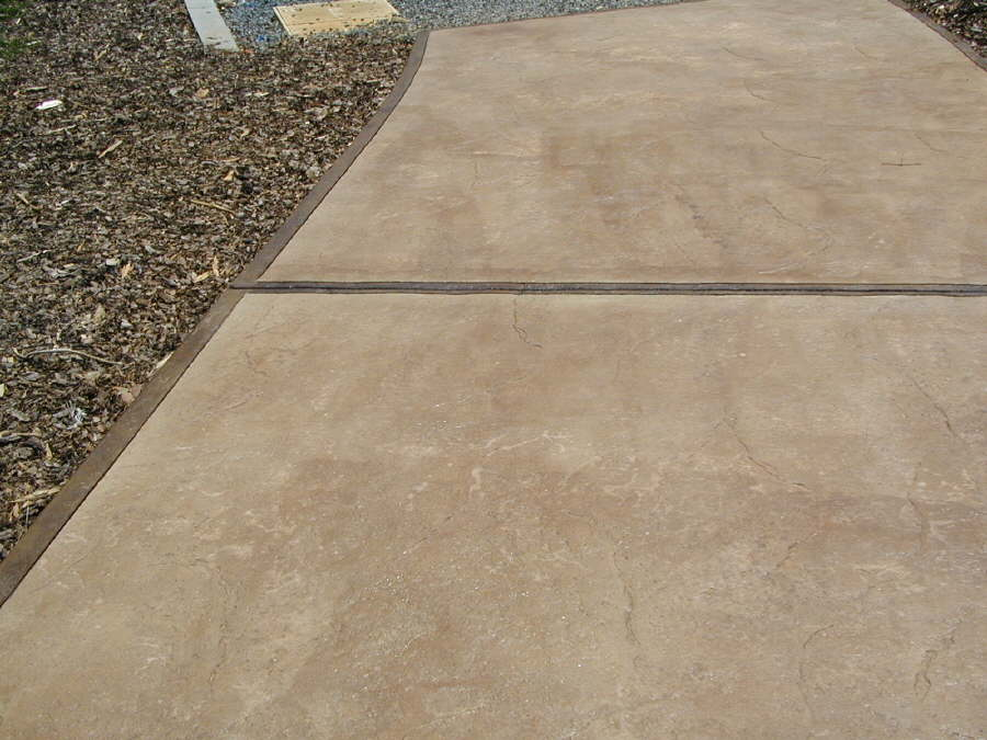 Best Of 29 Images Patio Surface Options  Kelsey Bass