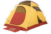 Big Agnes Big House 4 Person Tent | eBay