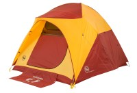 Big Agnes Big House 4 Person Tent 873840012133 | eBay
