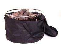 Camp Chef Redwood Portable Propane Fire Pit | eBay