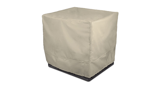 club chair covers living room lounge chairs patio furniture outdoor cover warehouse sectional