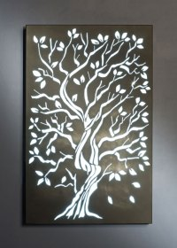Wall Art - Innovative Metal Products - Product | ODS
