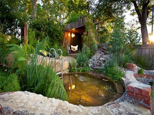 Design Garden House Part 6 Sustainable Garden Design Sustainable