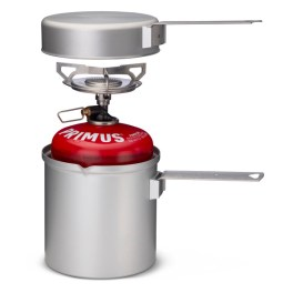Essential Trail Stove