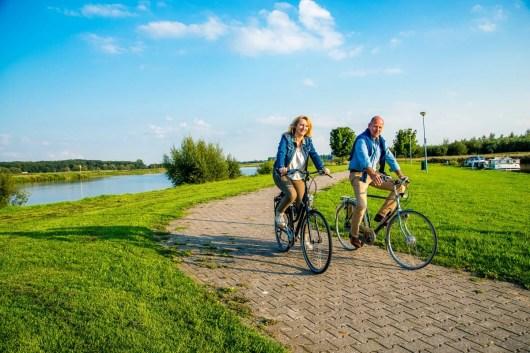 Foto: Midden-Limburg