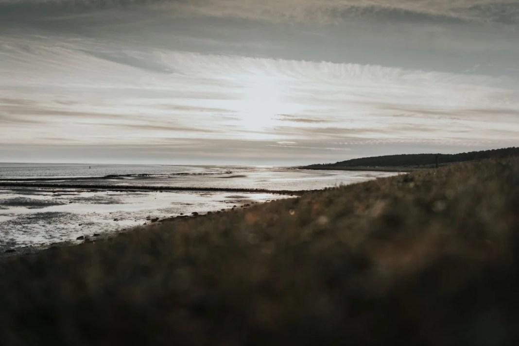 Vlieland | Sabrina Gaudio