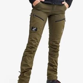 GTX Pro pants