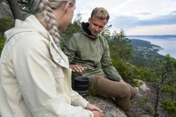 Foto: Bergans of Norway