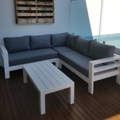 Outdoor Sofas Brisbane Innovation Sofa Beds Buy Lounges Online Elegance Aluminium