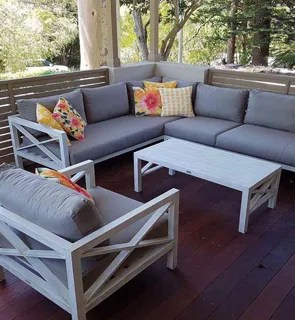 outdoor chair lounge dinner room chairs buy lounges online elegance hampton