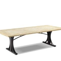 Sofa Tables Perth Wa Sofas Bad Boy Natural Stone Outdoor Furniture Dining Verona10r 1pc Web