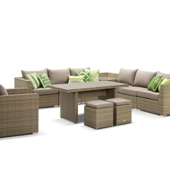 Chair Safety In Design Nsw Adirondack Covers Australia What Is Synthetic Wicker