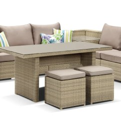 Schnadig Sofa 9090 High End Sets Various Elegant And Comfortable Furniture For Casual
