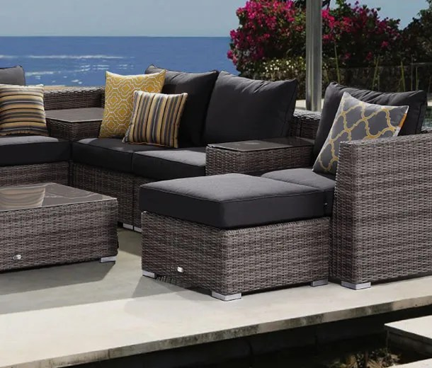 outdoor sofas brisbane best sofa sets visit our newcastle showroom today elegance lounges