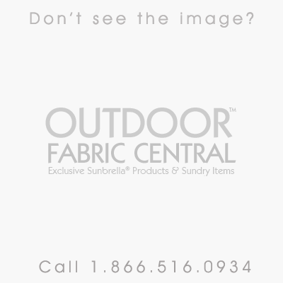 replacement pillow inserts