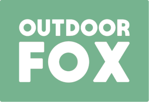 outdoorfox