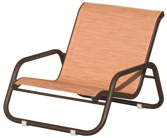 buy commercial sling sand chair sanibel