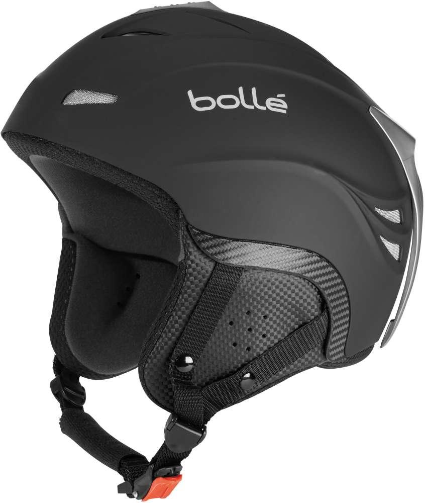 Bolle Powder Ski Helmet